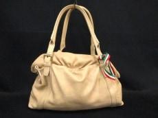 アンドレアロッシのハンドバッグ