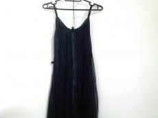 ISSEYMIYAKE(イッセイミヤケ)/ドレス