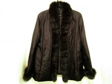 リーブルのコート