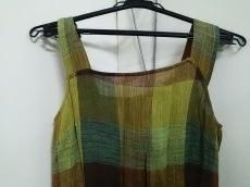 TABASA(タバサ)のドレス