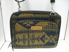 PENDLETON(ペンドルトン)のその他財布