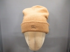 Burberry's(バーバリーズ)/帽子