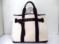 HERMES(エルメス)のプティット・サンチュールMMのトートバッグ