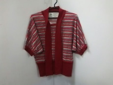 エディットフォールルのセーター