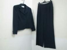 JUN ASHIDA(ジュンアシダ)/レディースパンツスーツ