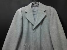ジュリアーノフジワラのコート