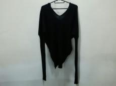イザベルベネナートのセーター
