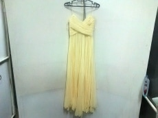 Chloe(クロエ)のドレス