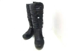 MONCLER(モンクレール)のブーツ
