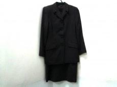 DAKS(ダックス)/ワンピーススーツ