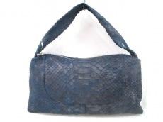 ディモーニのハンドバッグ
