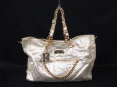 シーシースカイのハンドバッグ
