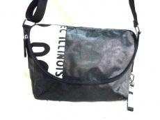 TK (TAKEOKIKUCHI)(ティーケータケオキクチ)/ショルダーバッグ