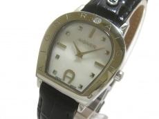 AIGNER(アイグナー)/腕時計