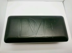 DIANE VON FURSTENBERG(DVF)(ダイアン・フォン・ファステンバーグ)/小物入れ