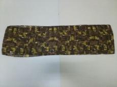 MARNI(マルニ)/スカーフ