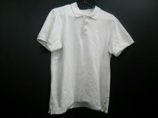 URSUS BAPE(アーサスベイプ)のポロシャツ