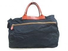 Felisi(フェリージ)のボストンバッグ
