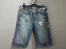 キッピーズのジーンズ