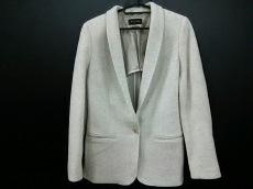 マッシモドゥッティのジャケット