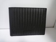 EMPORIOARMANI(エンポリオアルマーニ)/2つ折り財布