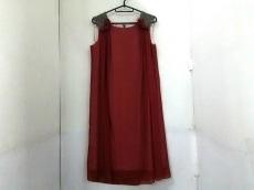 エレンのドレス