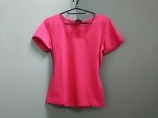 ESCADA(エスカーダ)のTシャツ