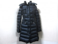 MONCLER(モンクレール)のHERMINE