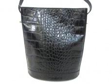 バランターニのショルダーバッグ