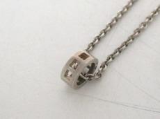 エムズコレクションのネックレス