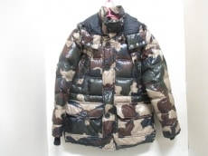 MONCLER(モンクレール)のソーテルヌ