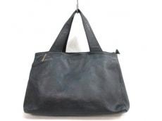 マルコブッジャーニのハンドバッグ