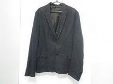アブソリュートジョイのジャケット