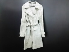 アダムジョーンズのコート