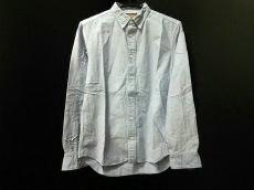 アーティーズのシャツ