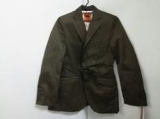 アーティーズのジャケット