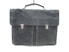 ホープのビジネスバッグ