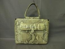 ヴィスコンテのハンドバッグ