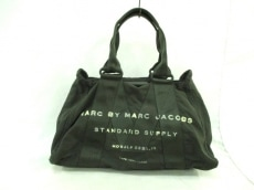 MARC BY MARC JACOBS(マークバイマークジェイコブス)のMスタンダードサプライ