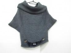 ムービーのセーター