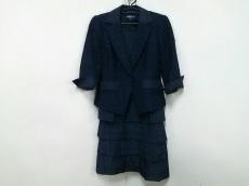 FRAGILE(フラジール)/ワンピーススーツ