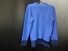 グリニッチアベニューのセーター