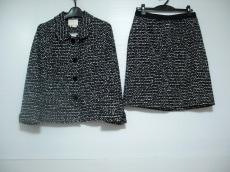 Kate spade(ケイトスペード)/スカートスーツ