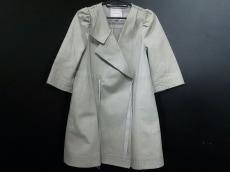 ジョアンナホーのコート