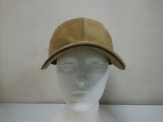 LOEWE(ロエベ)/帽子
