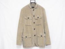 ピオンボのジャケット