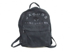 MARC BY MARC JACOBS(マークバイマークジェイコブス)のリュックサック