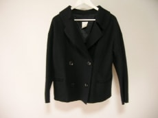 エルデールのコート