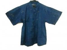 UNDER COVER(アンダーカバー)のシャツ