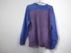 ロットホロンのセーター
